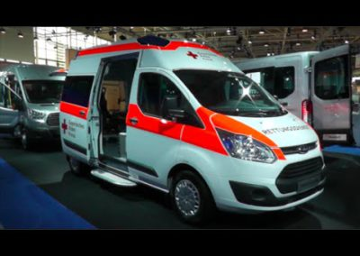 custom-ambulance